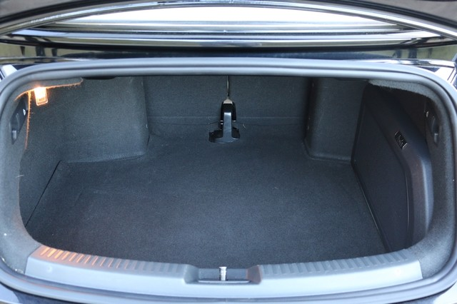 2014 Volkswagen Beetle Convertible 2.0T R-Line w/Sound Mooresville, North Carolina 66