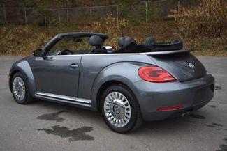 2014 Volkswagen Beetle Convertible 2.5L Naugatuck, Connecticut 1