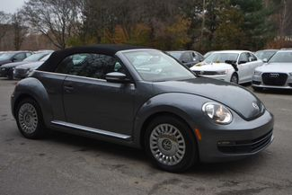 2014 Volkswagen Beetle Convertible 2.5L Naugatuck, Connecticut 10