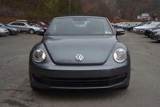 2014 Volkswagen Beetle Convertible 2.5L Naugatuck, Connecticut 11