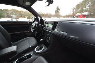 2014 Volkswagen Beetle Convertible 2.5L Naugatuck, Connecticut 13