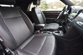 2014 Volkswagen Beetle Convertible 2.5L Naugatuck, Connecticut 14