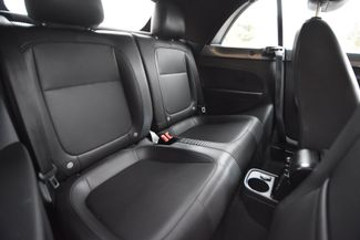 2014 Volkswagen Beetle Convertible 2.5L Naugatuck, Connecticut 15