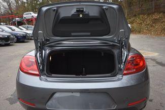 2014 Volkswagen Beetle Convertible 2.5L Naugatuck, Connecticut 16