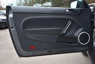 2014 Volkswagen Beetle Convertible 2.5L Naugatuck, Connecticut 17
