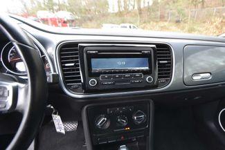 2014 Volkswagen Beetle Convertible 2.5L Naugatuck, Connecticut 20