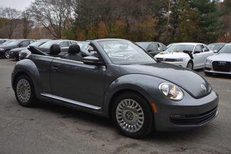 2014 Volkswagen Beetle Convertible 2.5L Naugatuck, Connecticut 3