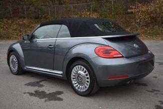 2014 Volkswagen Beetle Convertible 2.5L Naugatuck, Connecticut 6