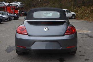 2014 Volkswagen Beetle Convertible 2.5L Naugatuck, Connecticut 7