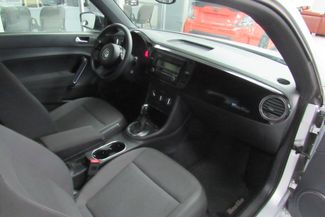 2014 Volkswagen Beetle Coupe 2.5L Entry Chicago, Illinois 14