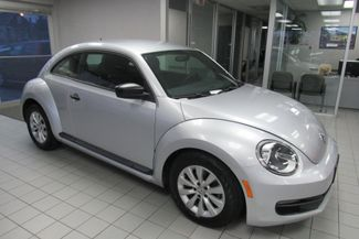 2014 Volkswagen Beetle Coupe 2.5L Entry Chicago, Illinois 2