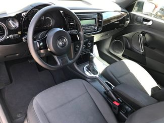 2014 Volkswagen Beetle Coupe 1.8T Entry Knoxville , Tennessee 15
