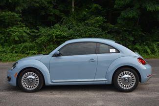 2014 Volkswagen Beetle Coupe 1.8T Naugatuck, Connecticut 1