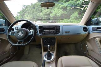 2014 Volkswagen Beetle Coupe 1.8T Naugatuck, Connecticut 11