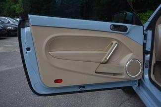 2014 Volkswagen Beetle Coupe 1.8T Naugatuck, Connecticut 12