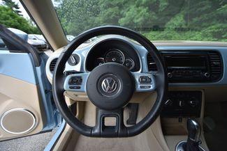 2014 Volkswagen Beetle Coupe 1.8T Naugatuck, Connecticut 14
