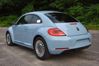 2014 Volkswagen Beetle Coupe 1.8T Naugatuck, Connecticut 2