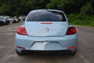 2014 Volkswagen Beetle Coupe 1.8T Naugatuck, Connecticut 3