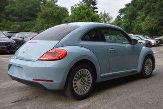 2014 Volkswagen Beetle Coupe 1.8T Naugatuck, Connecticut 4