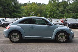 2014 Volkswagen Beetle Coupe 1.8T Naugatuck, Connecticut 5