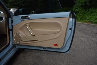 2014 Volkswagen Beetle Coupe 1.8T Naugatuck, Connecticut 7