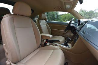 2014 Volkswagen Beetle Coupe 1.8T Naugatuck, Connecticut 9
