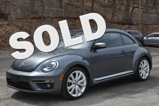 2014 Volkswagen Beetle Coupe 1.8T Naugatuck, Connecticut