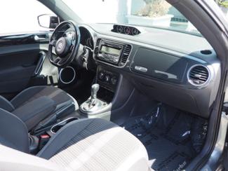 2014 Volkswagen Beetle Coupe 20T Turbo R-Line  city CA  Orange Empire Auto Center  in Orange, CA