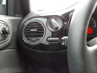 2014 Volkswagen Beetle Coupe 1.8T Entry Warsaw, Missouri 15