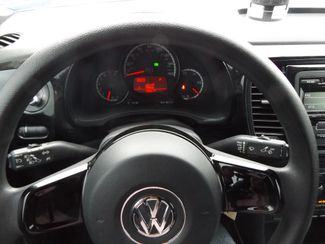 2014 Volkswagen Beetle Coupe 1.8T Entry Warsaw, Missouri 19
