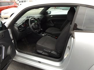 2014 Volkswagen Beetle Coupe 1.8T Entry Warsaw, Missouri 5