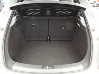2014 Volkswagen Beetle Coupe 1.8T Entry Warsaw, Missouri 9