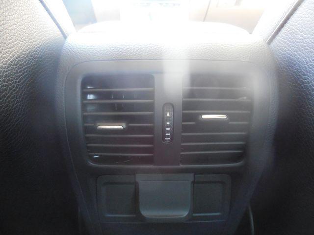 2014 Volkswagen CC R-Line Leesburg, Virginia 38