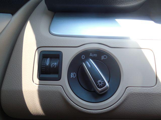 2014 Volkswagen CC R-Line Leesburg, Virginia 27