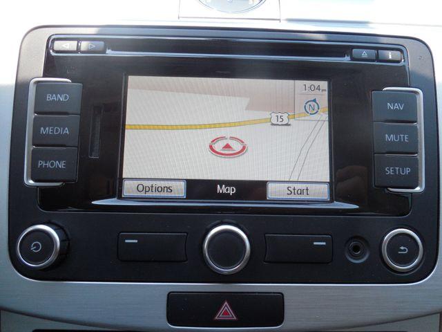 2014 Volkswagen CC R-Line Leesburg, Virginia 32