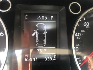 2014 Volkswagen CC R-Line  city TX  Clear Choice Automotive  in San Antonio, TX