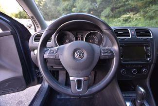 2014 Volkswagen Golf Naugatuck, Connecticut 17