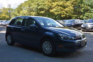 2014 Volkswagen Golf Naugatuck, Connecticut 5