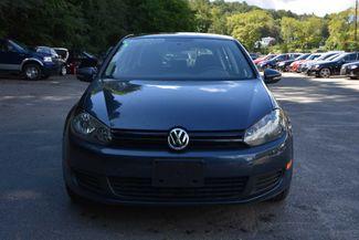 2014 Volkswagen Golf Naugatuck, Connecticut 6
