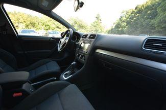 2014 Volkswagen Golf Naugatuck, Connecticut 7