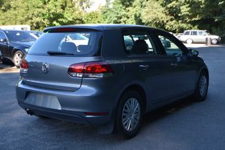 2014 Volkswagen Golf Naugatuck, Connecticut 4