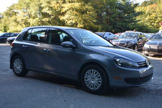 2014 Volkswagen Golf Naugatuck, Connecticut 5