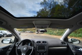 2014 Volkswagen Golf Naugatuck, Connecticut 13