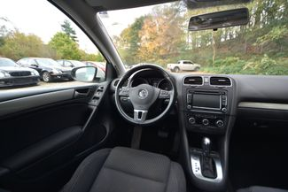 2014 Volkswagen Golf Naugatuck, Connecticut 14