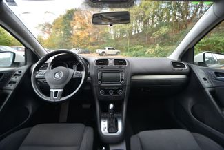 2014 Volkswagen Golf Naugatuck, Connecticut 15