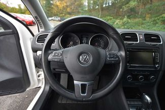 2014 Volkswagen Golf Naugatuck, Connecticut 19