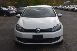 2014 Volkswagen Golf Naugatuck, Connecticut 6