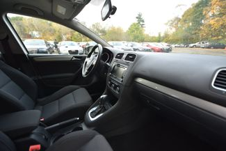 2014 Volkswagen Golf Naugatuck, Connecticut 7