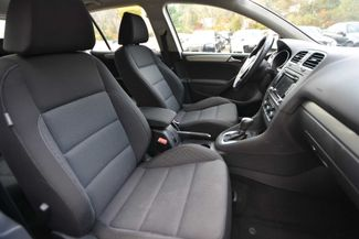 2014 Volkswagen Golf Naugatuck, Connecticut 8