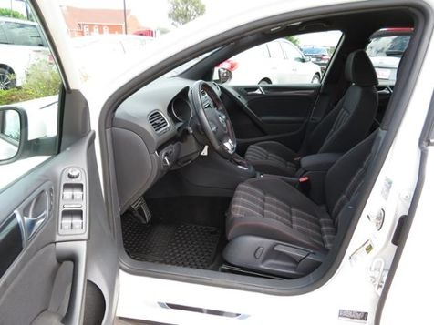 2014 Volkswagen GTI Drivers Edition in Des Moines, IA